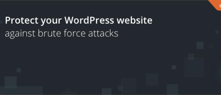 Limit Attempts by BestWebSoft