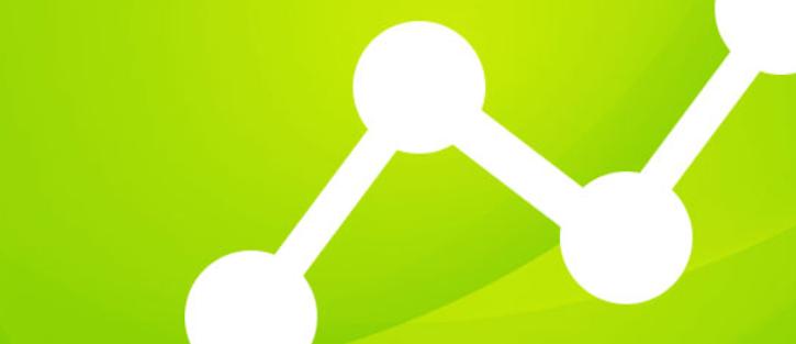 Google Analytics - Best WordPress Plugins