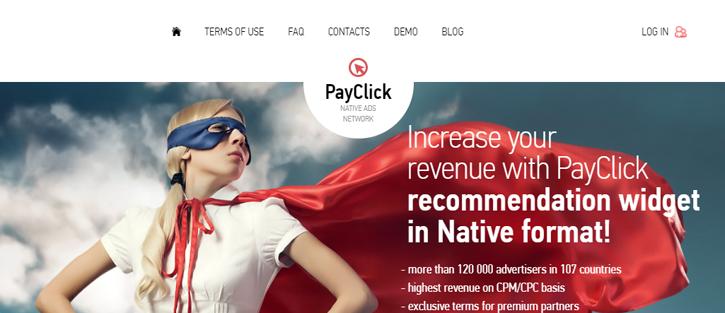 PayClick