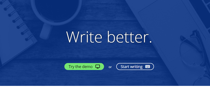 SlickWrite - grammar checker tools