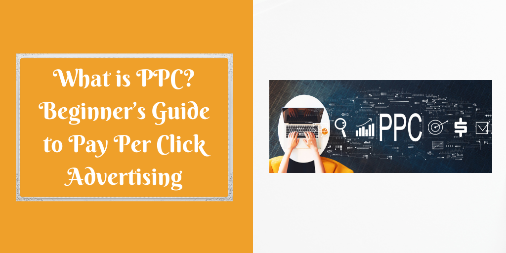What is PPC_ Beginner's Guide to Pay Per Click Advertising