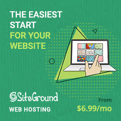 general_EN_USD_start-site-square-green