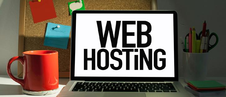 how to choose best web hosting