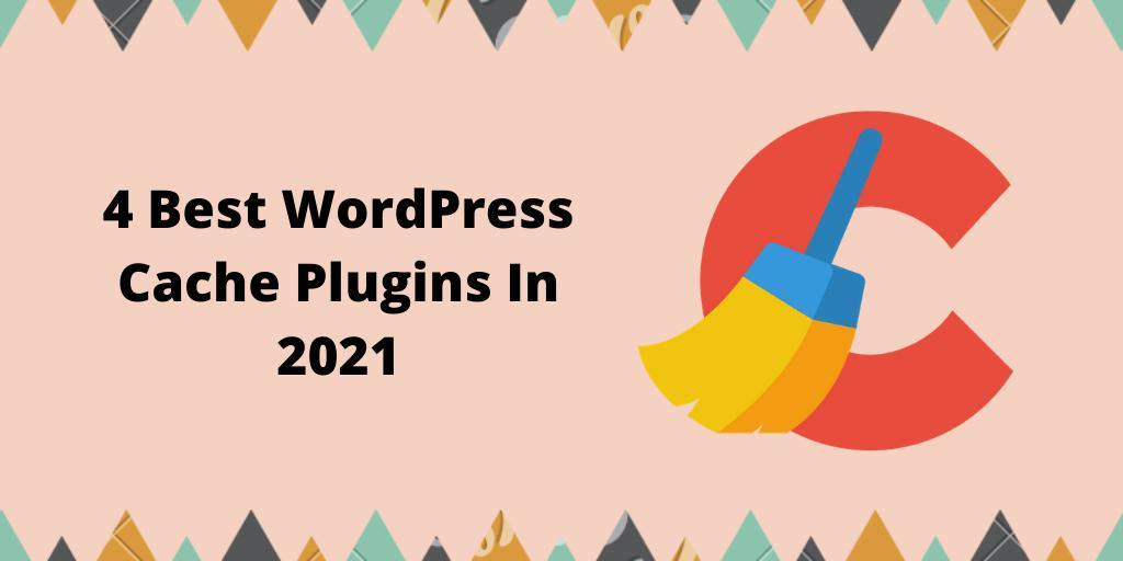 5 Best Backup And Restore WordPress Plugins