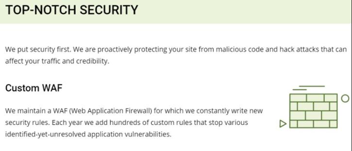 Top Notch Security Image - 1